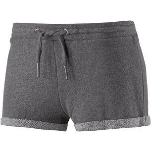 efb0a70d0684 Shorts für Damen von Roxy im Online Shop von SportScheck kaufen
