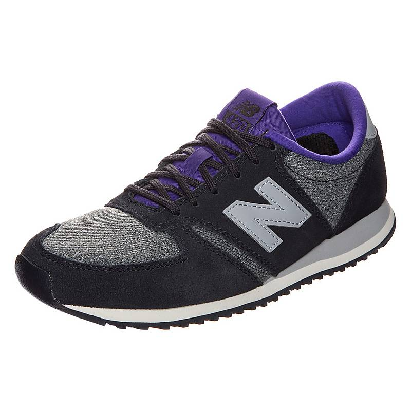 new balance wl420 damen