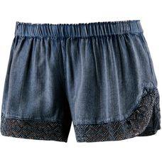 Rip Curl Las Dalias Shorts Damen denim