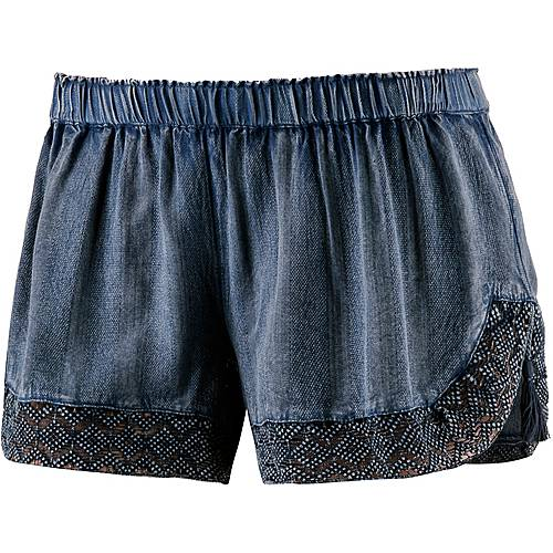 Rip Curl Las Dalias Shorts Damen denim