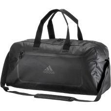 adidas Training TB Sporttasche Herren schwarz