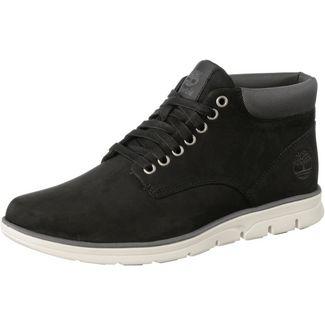 best website 0a95d 45083 Boots & Stiefel für Herren im Sale von TIMBERLAND im Online ...