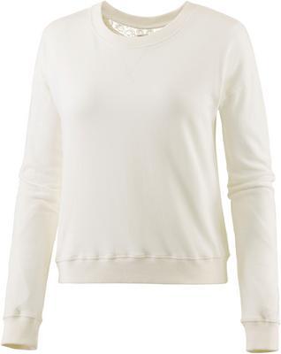 Billabong She Is Morning Sweatshirt Damen Sale Angebote Grunewald