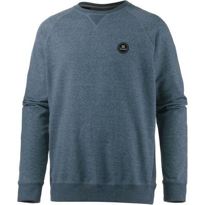 Billabong All Day Sweatshirt Herren blau