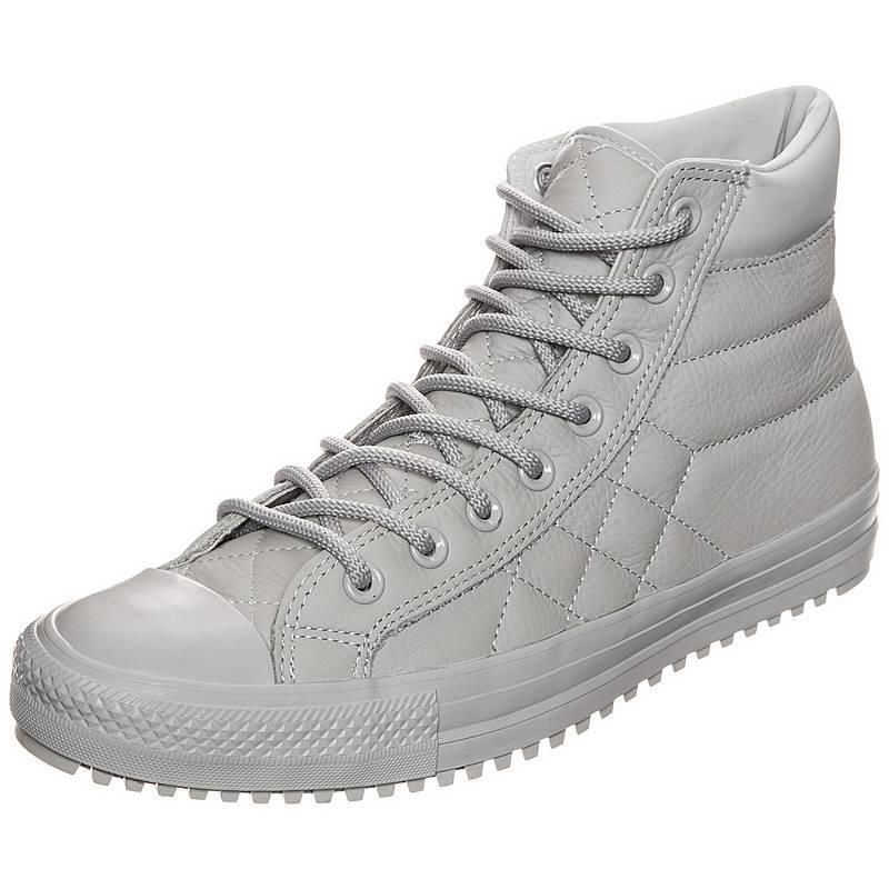 a0ef7f2856 ... discount code for converse chuck taylor all star boot pc sneaker herren  grau 5821f 649b1