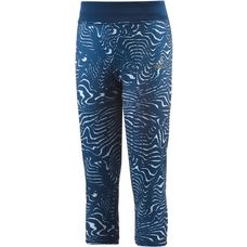 adidas Tights Kinder navy