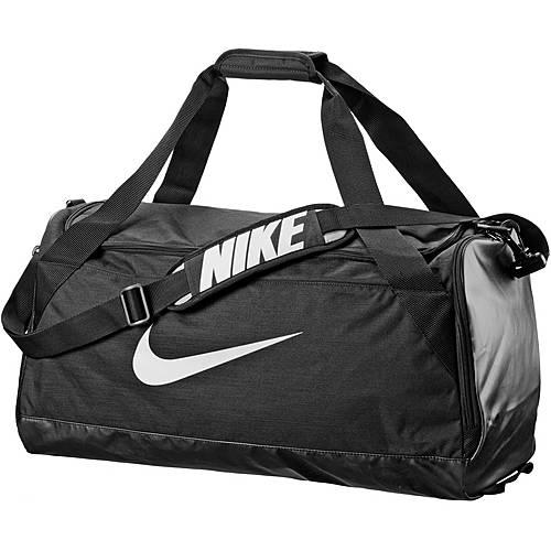 Nike Sporttasche Herren