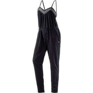 Roxy Celestial Sun Solid Jumpsuit Damen schwarz