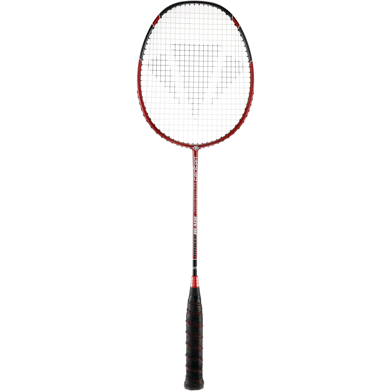 Image of Dunlop Carlton Powerblade Superlite Badmintonschläger