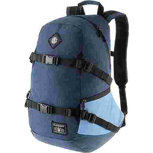 Element Jaywalker Daypack Herren blau