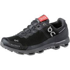 ON Cloudventure Shield Waterproof Laufschuhe Herren schwarz