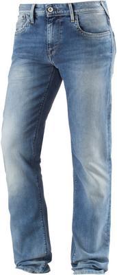 Pepe Jeans Hatch Slim Fit Herren