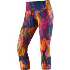 Brooks Greenlight Lauftights Damen bunt