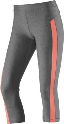 Under Armour Heatgear Coolswitch Tights Damen Sale Angebote Grunewald