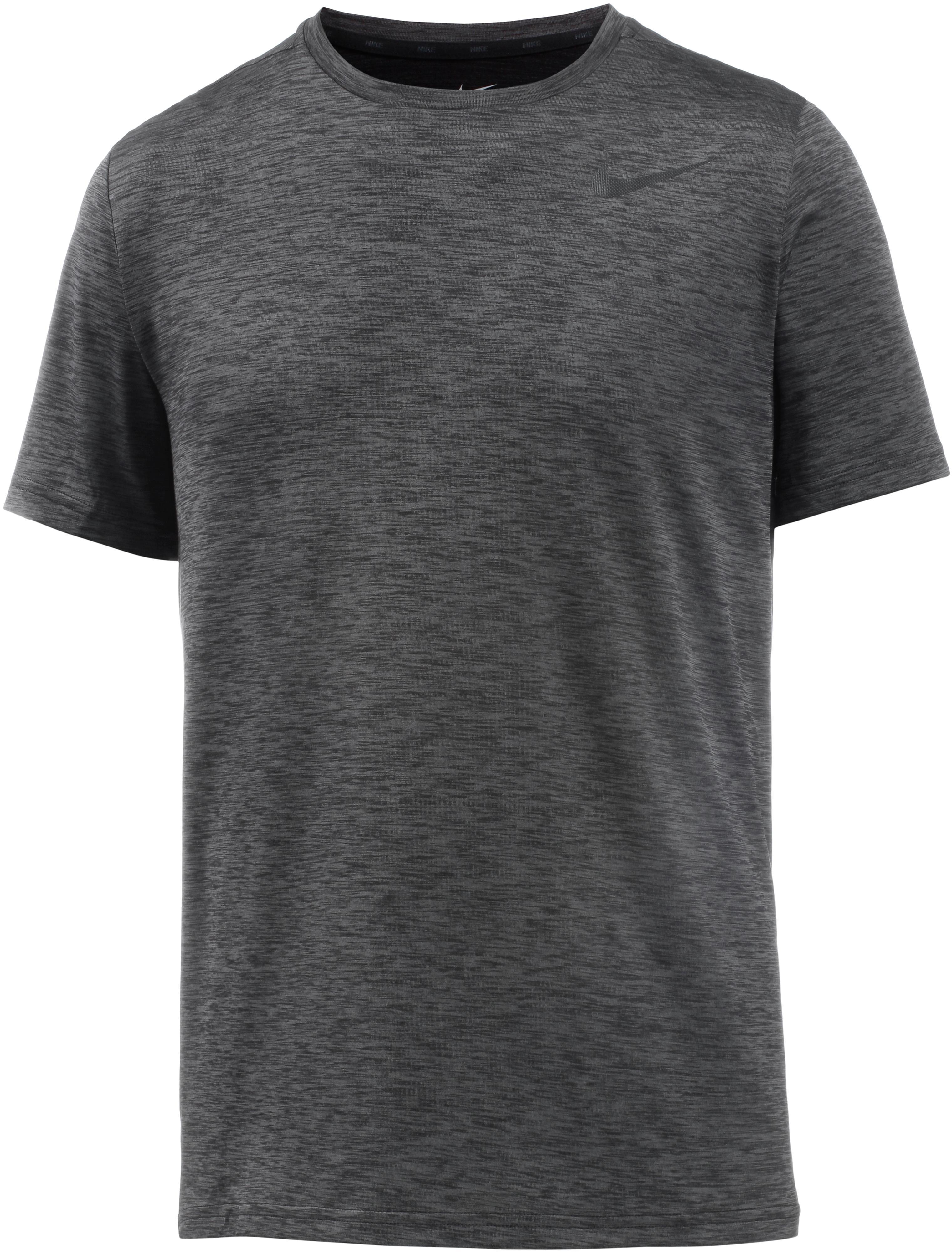 69dc6c827ff60b Herren Online Breathe Shop Funktionsshirt Hyper Dry Im Schwarz Nike 8PqIaUI
