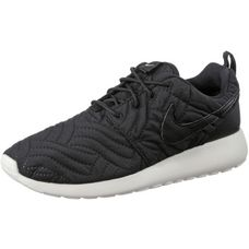 Nike WMNS ROSHE ONE PRM Sneaker Damen schwarz