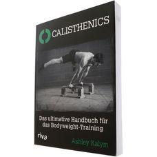 Riva Calisthenics Buch