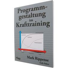 Riva Programmgestaltung im Krafttraining Buch