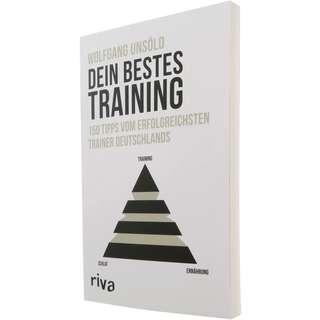 Riva Dein bestes Training Buch