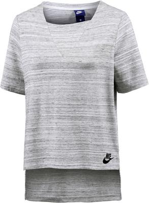 Tschernitz Angebote Nike Advanced Knit T-Shirt Damen