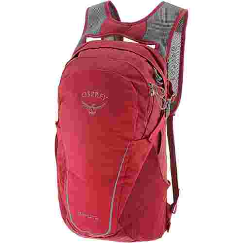 Osprey Daylite 13L Daypack real red