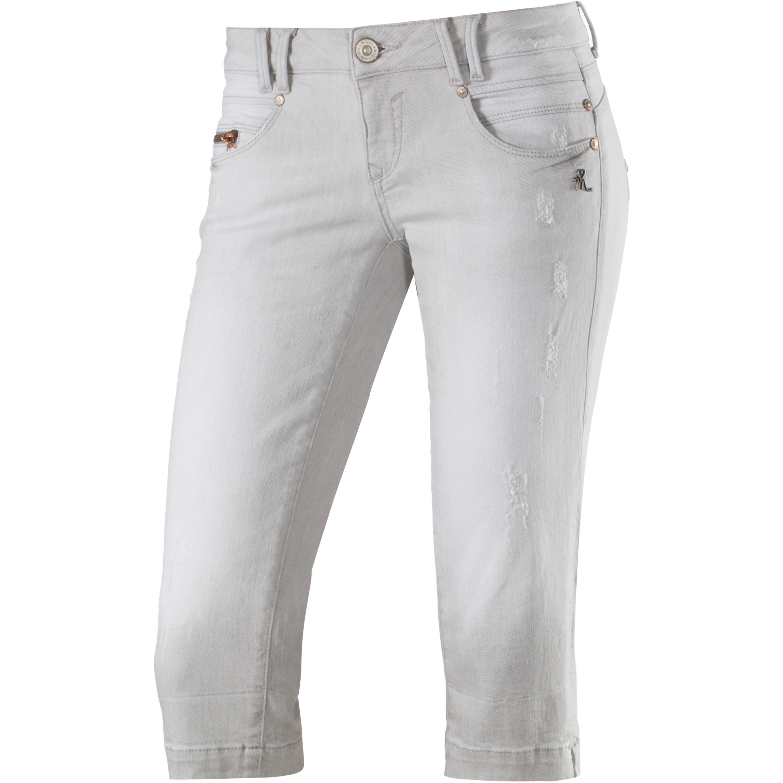 Image of Mogul Alena 3/4-Jeans Damen