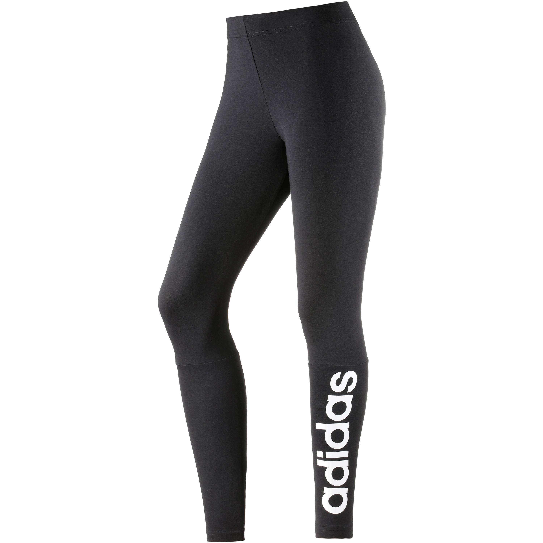 adidas Essentials Leggings Damen