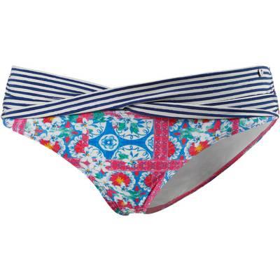 Short Stories Salt in the Air Bikini Hose Damen bunt