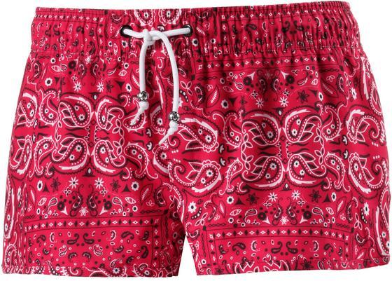 Maui Wowie Badeshorts Damen Sale Angebote Laubsdorf