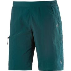 OCK Shorts Herren dunkelgürn