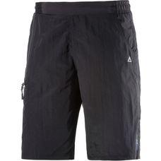 OCK Shorts Herren schwarz