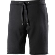 REPLAY Shorts Herren schwarz