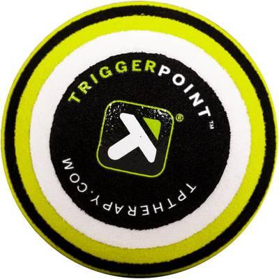 Trigger Point MB1 Faszienball bunt