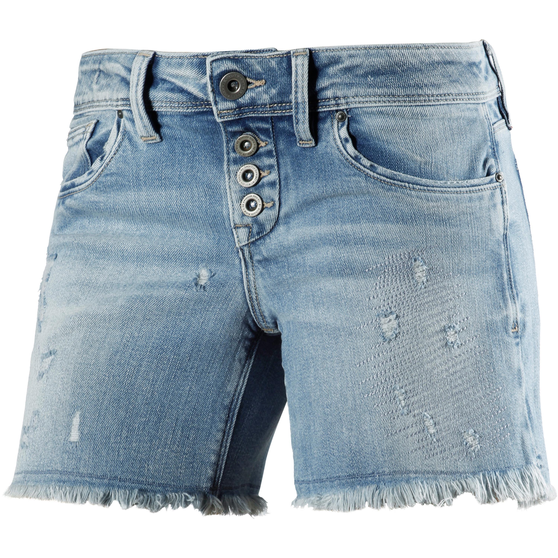 Tommy Hilfiger Jeansshorts Damen