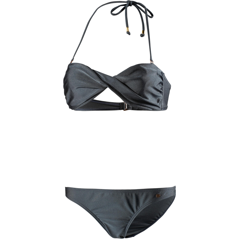 Maui Wowie Bandeau Bikini Damen