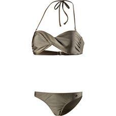 Maui Wowie Bikini Set Damen nude