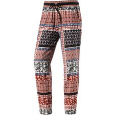 Mavi Hose Damen windsor wine printed