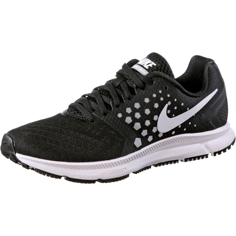 Nike Zoom Span Laufschuhe Damen