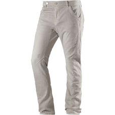 M.O.D Luke Anti Fit Jeans Herren hellgrau