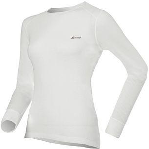 Odlo Warm Unterhemd Damen weiß