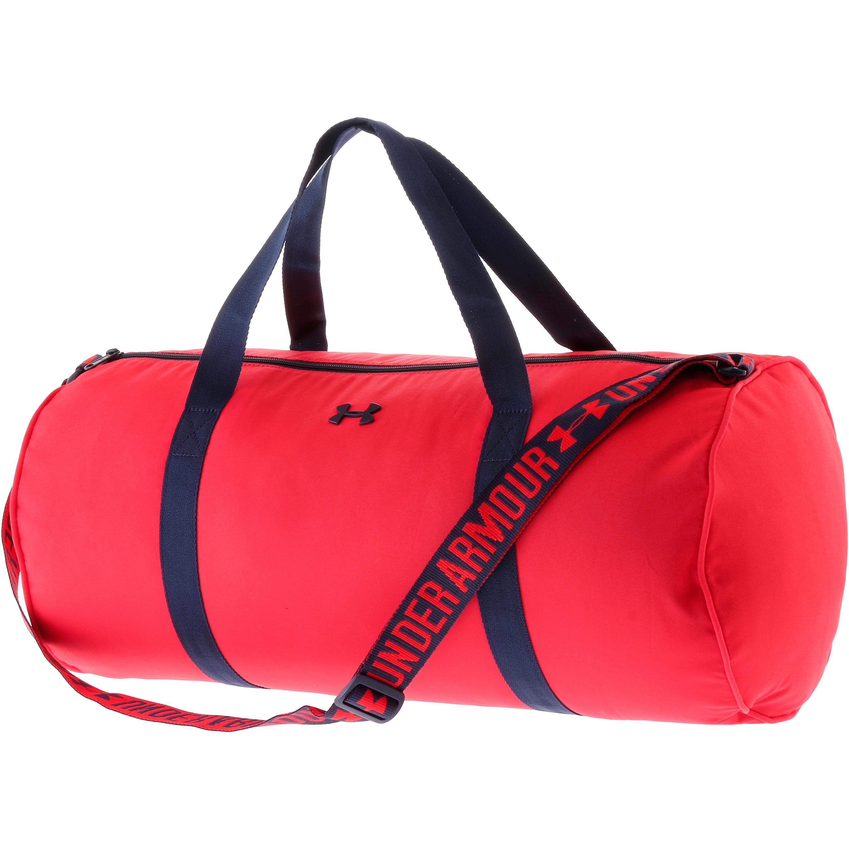 Under Armour Favorite Sporttasche Damen