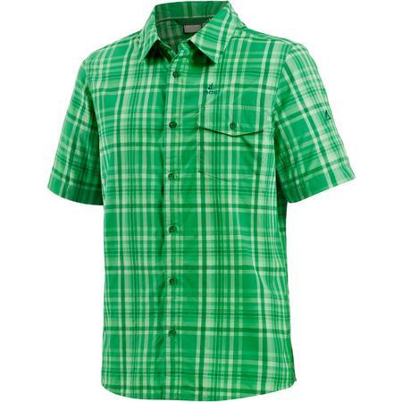 OCK Funktionshemd Herren Hemden S Normal | 04038925081114