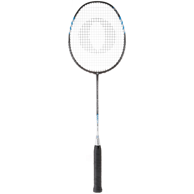 Image of OLIVER Supralight 3.2 speed Badmintonschläger