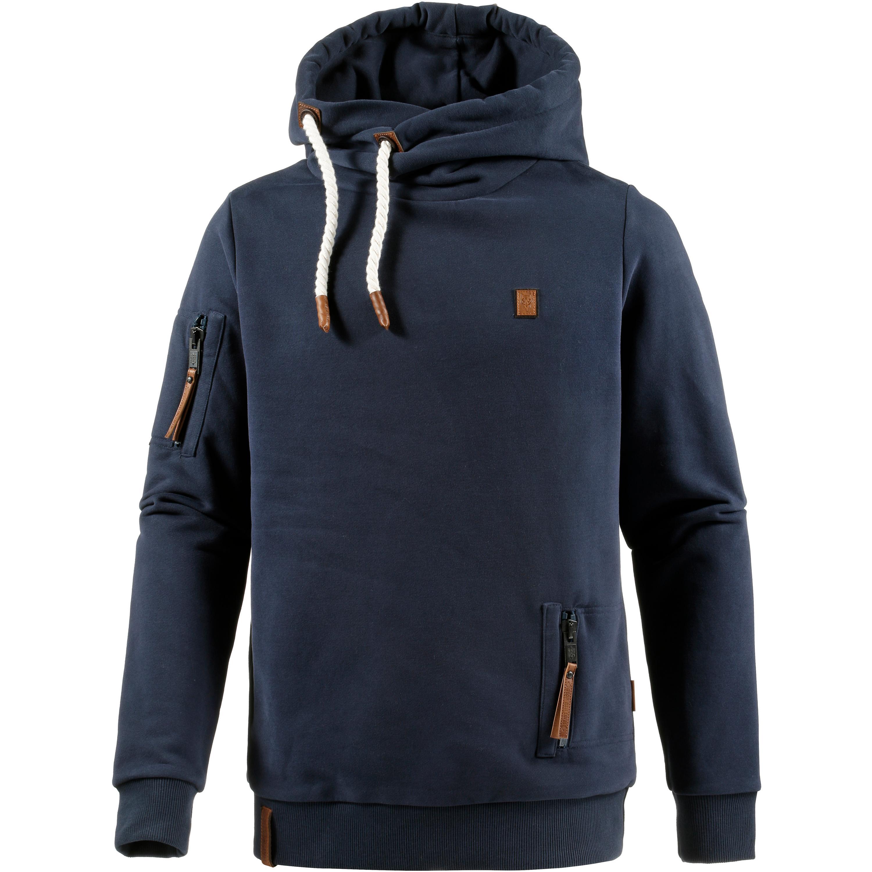 hoodies herren günstig