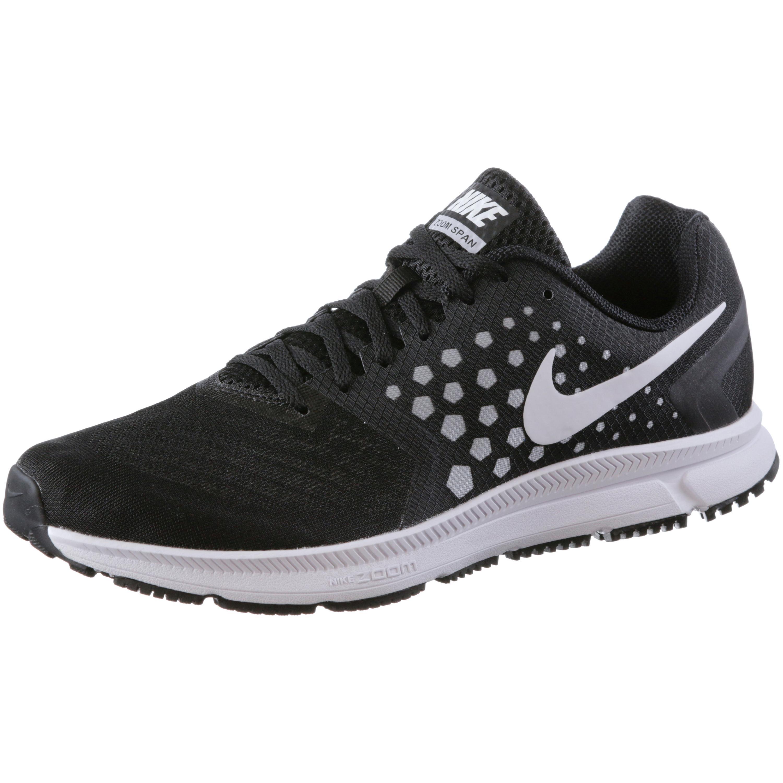 Nike Zoom Span Laufschuhe Herren