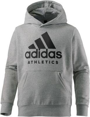 adidas SID Branded Sweatshirt Herren Sale Angebote Laubsdorf