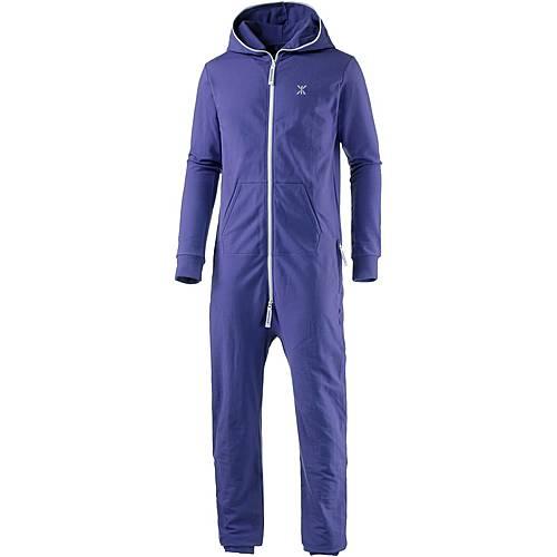 Onepiece Original Jumpsuit royal blau