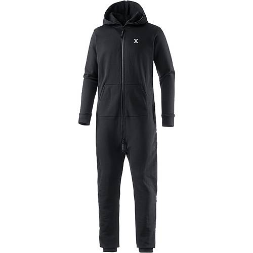 Onepiece Original Jumpsuit schwarz