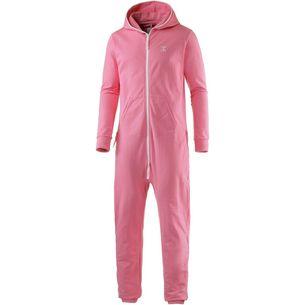 Onepiece Original Jumpsuit rosa