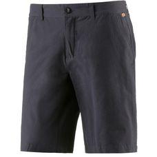 Maui Wowie Chino Short Shorts Herren schwarz